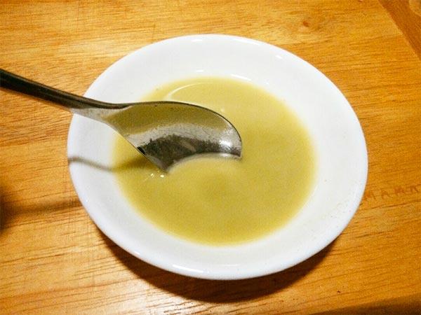 長寿一番 × 鹿ビッツ × 葛(アレルギー対応レシピ)の作り方3