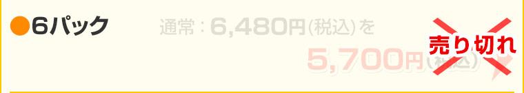 ≪工場直売セール≫ 鮭ビッツ 40g(×6袋セット)